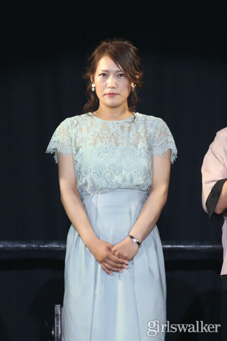 TGC富山WOMEN AWARD2019_20