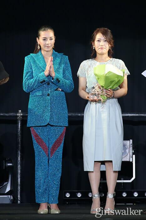 TGC富山WOMEN AWARD2019_05