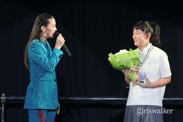TGC富山WOMEN AWARD2019_10