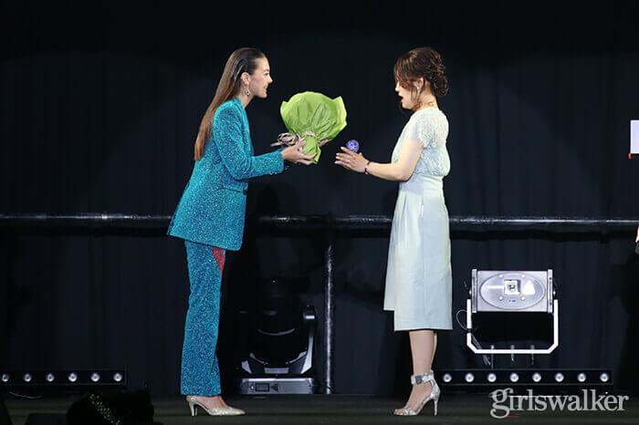 TGC富山WOMEN AWARD2019_03