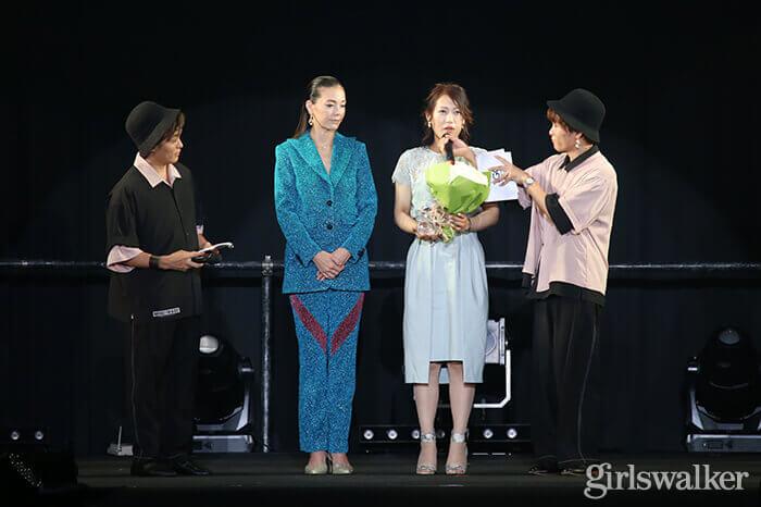 TGC富山WOMEN AWARD2019_04