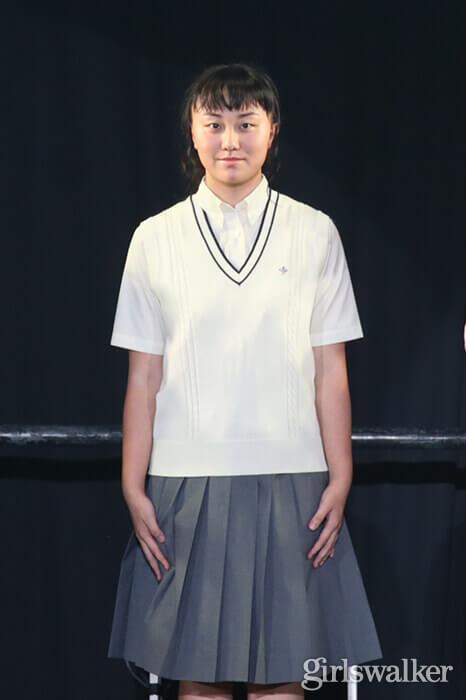 TGC富山WOMEN AWARD2019_21