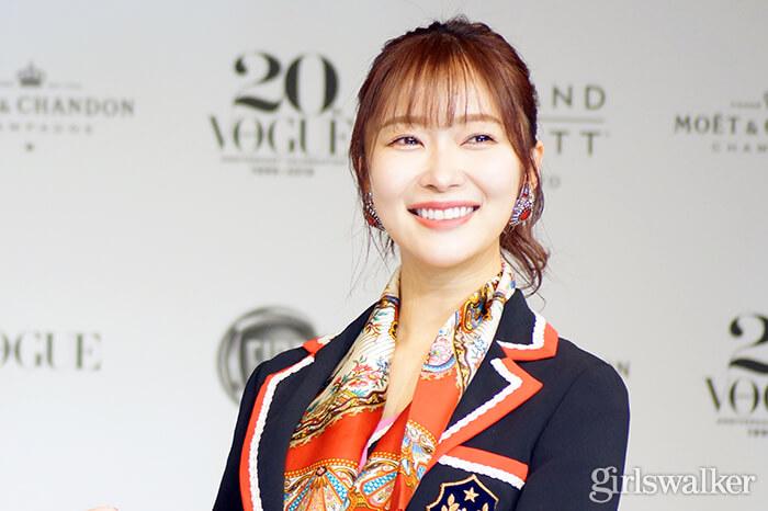 20191120_vogue_指原莉乃04