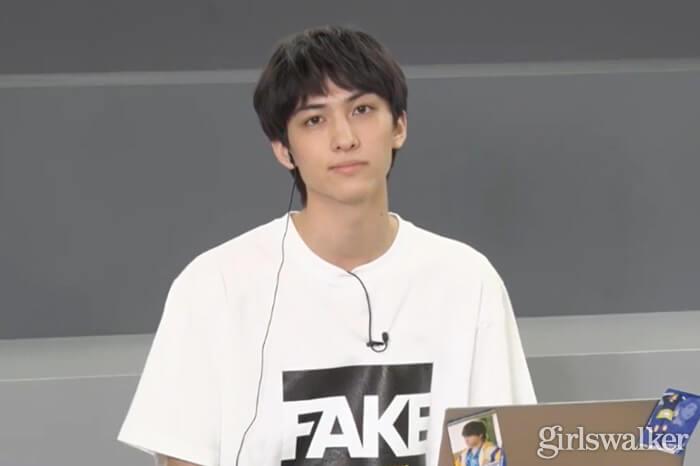 FAKEMOTIONオンラインファンミーティング0620古川毅02