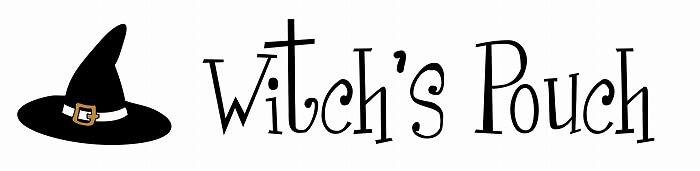 Witch's_Pouch_logo