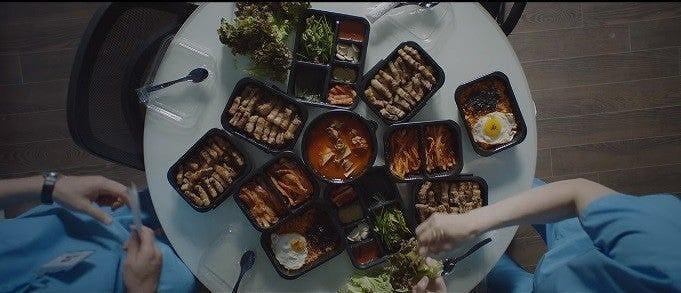 あのチキン、日本で食べられます。『愛の不時着』etc.韓国人気作品×登場グルメ4選