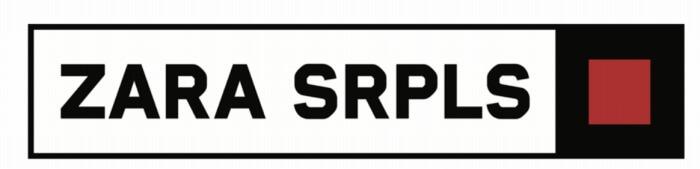 Zara SRPLS_Collection 5_DROP4