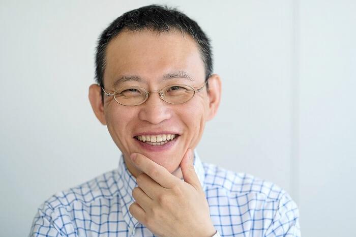 """新刊_ガチ速""""脂""""ダイエット レシピ大全_金森重樹_200730"""