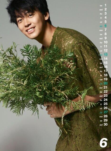 s-2021竹内涼真カレンダー_6月写真