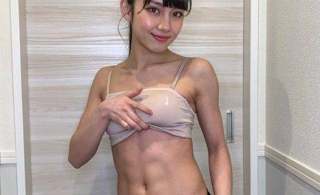 劇団4ドル50セント_長谷川晴奈_SNS