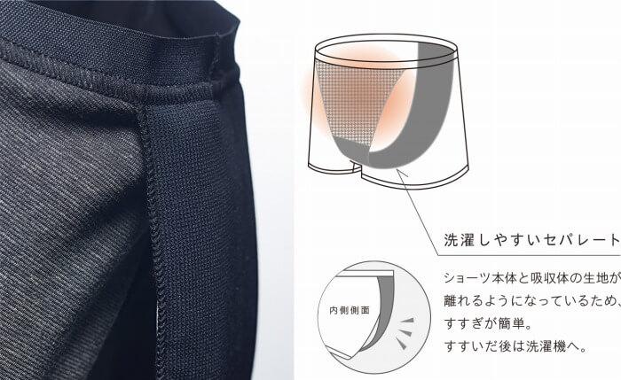 Bé-A Petite 6,500円(税抜)