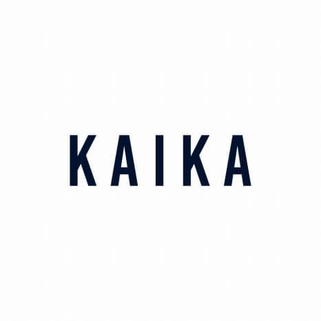 no-ma_ポップアップ_KAIKA