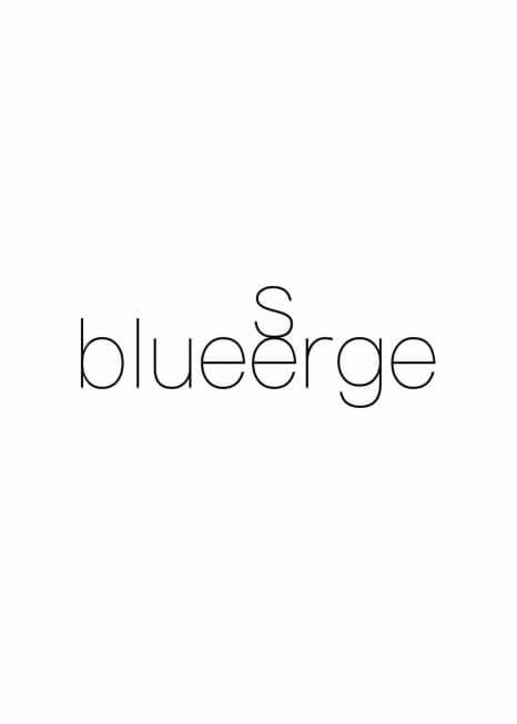 no-ma_ポップアップ_blue serge
