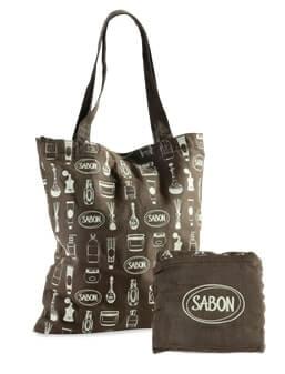 SABON アースデイキャンペーン