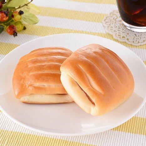 しっとりハムチーズマヨネーズ 110円(ファミリマート通常価格・税抜)