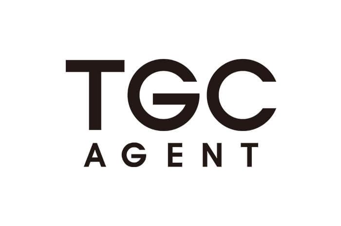 TGC AGNETS