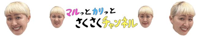 丸山桂里奈 youtube