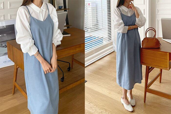 DHOLIC, ディーホリック, 韓国ファッション, プチプラ