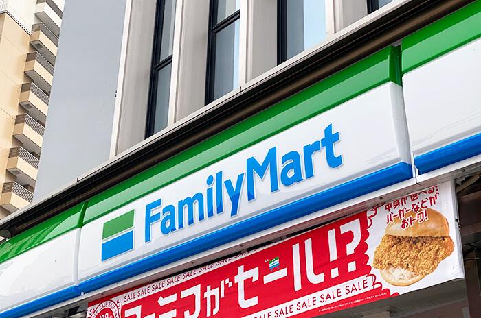 ごはんのおともに♡「ファミマ」今週発売の絶品おかず5選