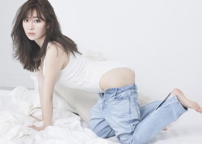 小嶋陽菜_ Her lip to