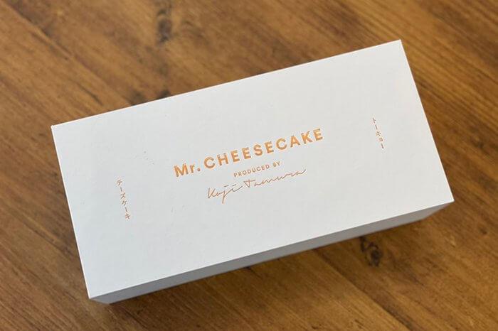 Mr.CHEESECAKE, ミスチ, サブスク, お取り寄せスイーツ,  チーズケーキ,