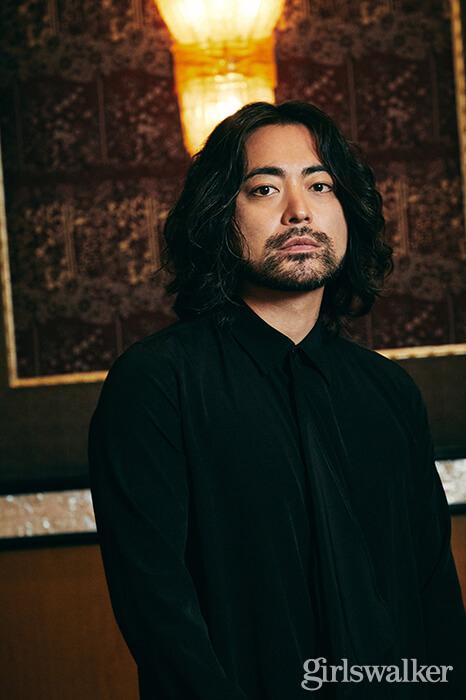 yamadatakayuki