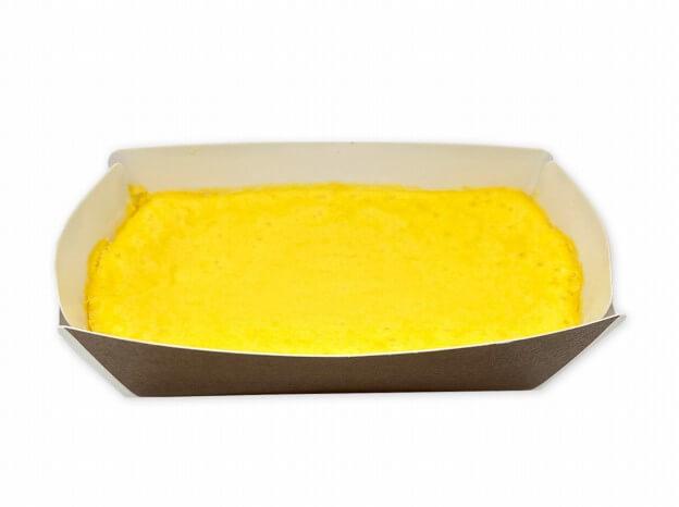 クラシックチーズケーキ 198円(税抜)