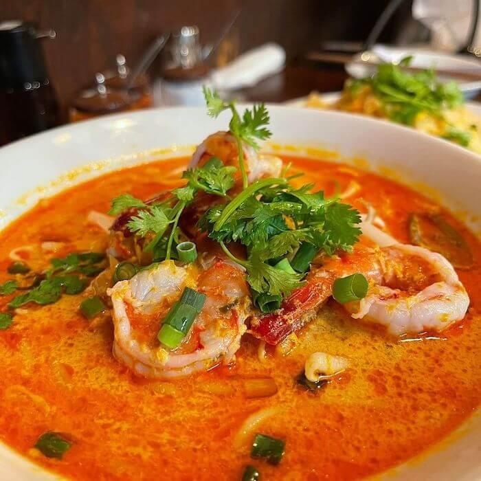 まるで海外旅行気分♥本格的なエスニック料理を楽しめる人気店5選