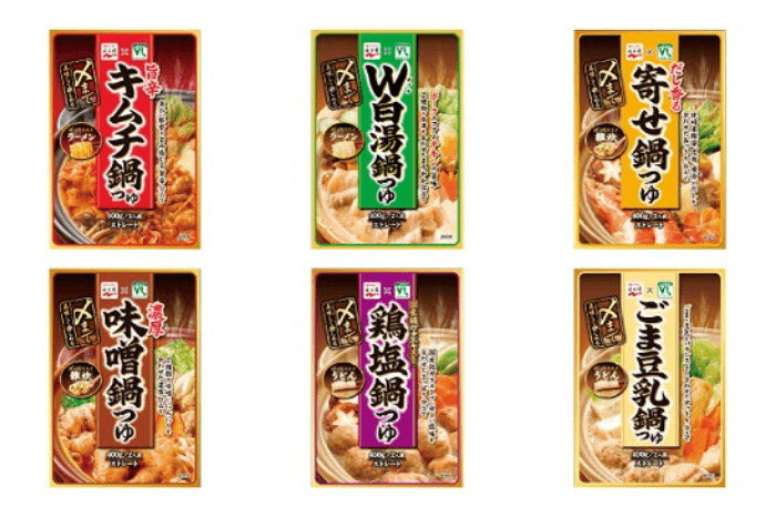 ローソンストア100_100円鍋つゆ